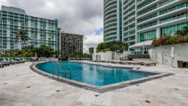 1643 Brickell Ave 2904