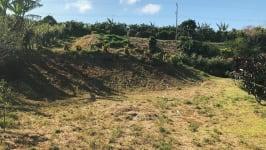 San Isidro De San Ramon
