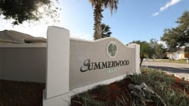 5881  Old Summerwood Boulevard