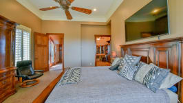 3874 County Road 852