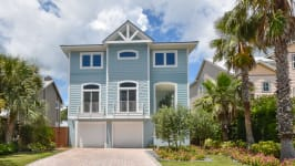 1204 N. Peninsula Ave New Smyrna Beach, Fl  32169