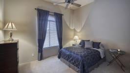 Sonoran Desert Luxury Estate  - Bedroom 2