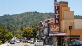 15 Tamalpais Avenue, Larkspur, CA, United States - Image 36