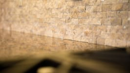 102 Mountview Terr, Benicia, CA, United States - Image 22