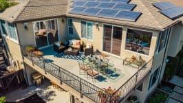 102 Mountview Terr, Benicia, CA, United States - Image 41