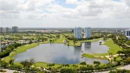 20201 E Country Club Dr Unit PH8-9, Aventura, FL, United States - Image 29