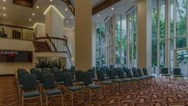 20201 E Country Club Dr Unit PH8-9, Aventura, FL, United States - Image 65