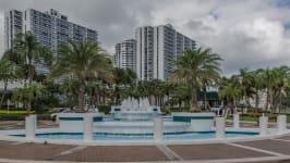 20201 E Country Club Dr Unit PH8-9, Aventura, FL, United States - Image 66