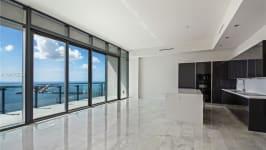 1451 Brickell Ave. Unit LPH5201, Miami, FL, United States - Image 0
