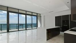 1451 Brickell Ave. Unit LPH5201, Miami, FL, United States - Image 1