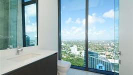 1451 Brickell Ave. Unit LPH5201, Miami, FL, United States - Image 9
