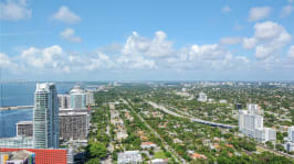 1451 Brickell Ave. Unit LPH5201, Miami, FL, United States - Image 13