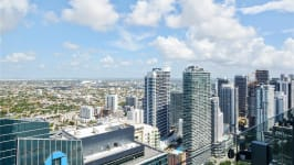 1451 Brickell Ave. Unit LPH5201, Miami, FL, United States - Image 14