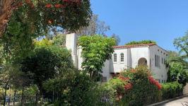 1007 Carol Dr, West Hollywood, CA, United States - Image 0