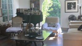 1007 Carol Dr, West Hollywood, CA, United States - Image 6