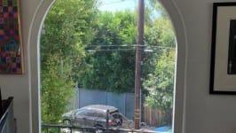 1007 Carol Dr, West Hollywood, CA, United States - Image 10