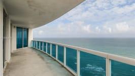 2711 S Ocean Dr Unit 1805, Hollywood, FL, United States - Image 3