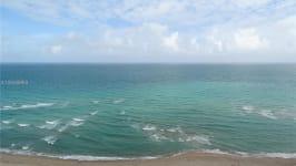 2711 S Ocean Dr Unit 1805, Hollywood, FL, United States - Image 24