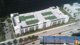 2711 S Ocean Dr Unit 1805, Hollywood, FL, United States - Image 37