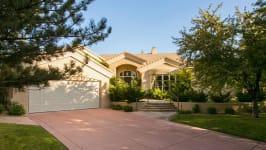 10124 Masters Drive NE, Albuquerque, NM, United States - Image 5