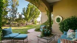 10124 Masters Drive NE, Albuquerque, NM, United States - Image 56