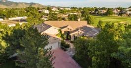 10124 Masters Drive NE, Albuquerque, NM, United States - Image 60