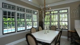 12513 Ribbongrass Court, Raleigh, NC, United States - Image 18