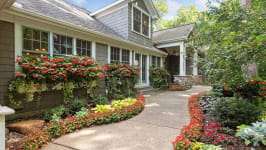 19300 Cedarhurst Street, Deephaven, MN, United States - Image 3