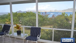 NEVIS HERITAGE BEACH HOUSE, Oualie Bay, St. Kitts & Nevis - Image 15