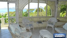 POINT OF VIEW, Ridge Road, St. Kitts & Nevis - Image 5