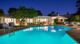 3553 Crownridge Dr, Sherman Oaks, CA, United States - Image 0