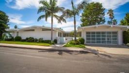 3553 Crownridge Dr, Sherman Oaks, CA, United States - Image 1