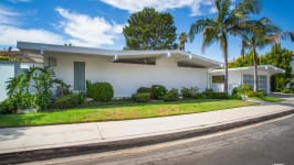 3553 Crownridge Dr, Sherman Oaks, CA, United States - Image 2