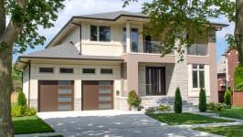 1606 Elliott Street, Park Ridge, IL, United States - Image 0