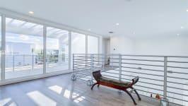 10319 Nw 75 Terrace