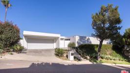 1476 Carla Ridge Rdg, Beverly Hills, CA, United States - Image 0