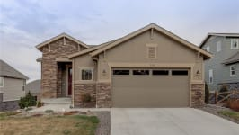 5124 W 109th Circle, Westminster, CO, United States - Image 1