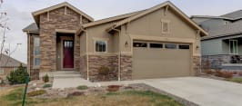 5124 W 109th Circle, Westminster, CO, United States - Image 0