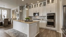 5124 W 109th Circle, Westminster, CO, United States - Image 2
