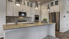 5124 W 109th Circle, Westminster, CO, United States - Image 3