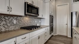 5124 W 109th Circle, Westminster, CO, United States - Image 4