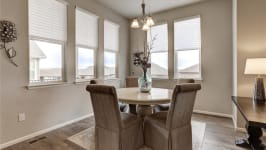 5124 W 109th Circle, Westminster, CO, United States - Image 7