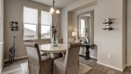 5124 W 109th Circle, Westminster, CO, United States - Image 8