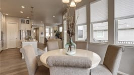 5124 W 109th Circle, Westminster, CO, United States - Image 9