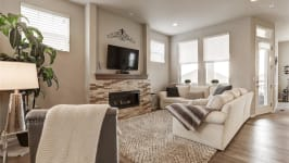 5124 W 109th Circle, Westminster, CO, United States - Image 10