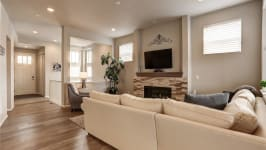 5124 W 109th Circle, Westminster, CO, United States - Image 11