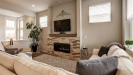5124 W 109th Circle, Westminster, CO, United States - Image 12