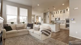 5124 W 109th Circle, Westminster, CO, United States - Image 13