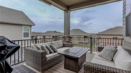 5124 W 109th Circle, Westminster, CO, United States - Image 14