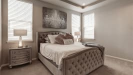 5124 W 109th Circle, Westminster, CO, United States - Image 17